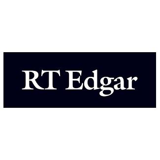 R.T.Edgar.